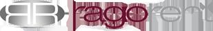 Autonoleggio con Conducente – NCC Brescia | Rago Rent